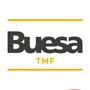 logo_buesa